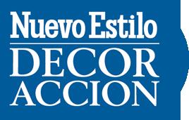 decoracción, bodega trigo, decoracción 2015, paloma pacheco turnes