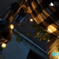www.palomapachecoturnes.com, paloma pacheco, luces, el mercado de la vida, decoracción 2015