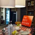 fotografía, red's kitchen, empanadas, comida, bodega trigo, decoracción 2015