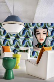 Paloma Pacheco Turnes www.palomapacheco.com