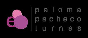 www.palomapacheco.com/ Directora de arte. Especialista en estilismo y fotografía de decoración.